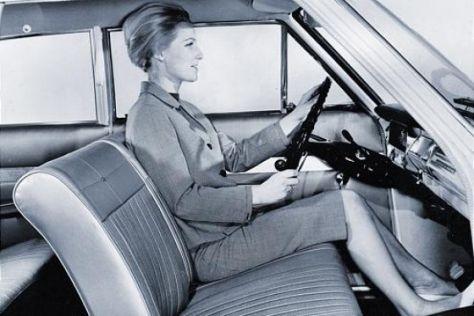 Sitz-Spezial (1)