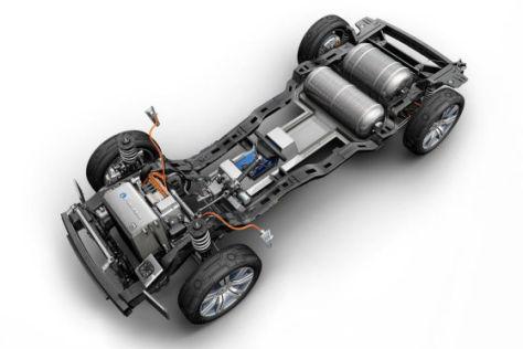 Cadillac Provoc Concept
