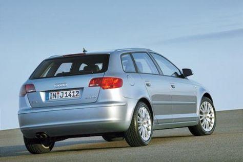 Die Preise für den Sportkombi von Audi