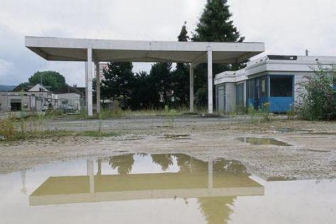 FDP-Vorschlag gegen Tanktourismus