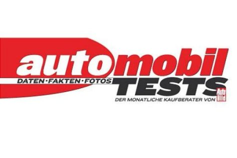 AUTOMOBIL TESTS 07/2004