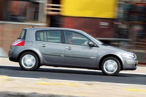 Renault ändert das Ausstattungskonzept