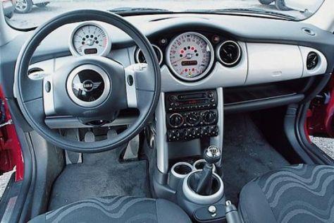 Dauertest Kelleners Sport Mini (3)