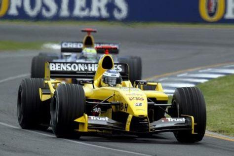 Dubai will eigenes Formel-1-Team