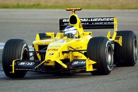 Formel-1-Politik