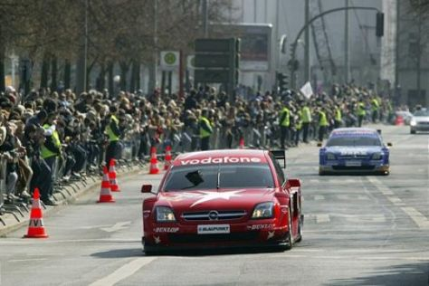 """""""Heim""""-Grand Prix von Toyota"""