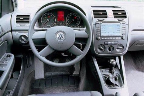 """VW überdenkt """"Verkaufshilfen"""""""