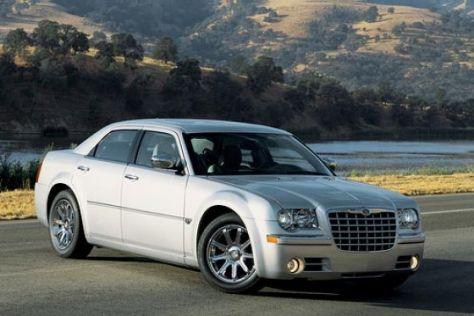 Verkaufszahlen US-Automarkt
