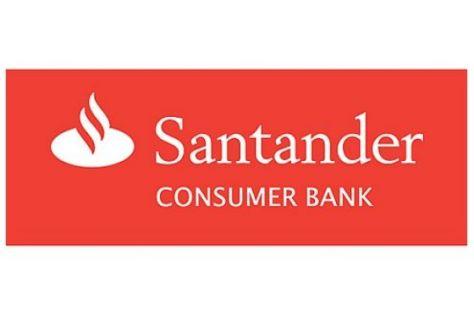 CC-Bank führender Kfz-Finanzierer