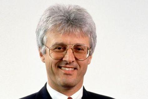 Vertriebsvorstand verläßt Opel