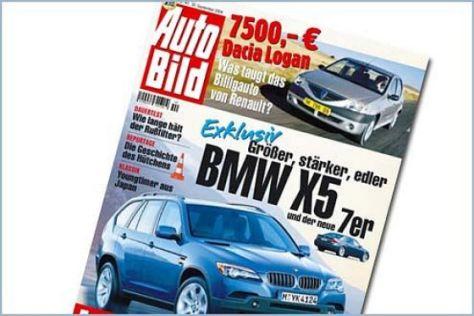 AUTO BILD 40/2004