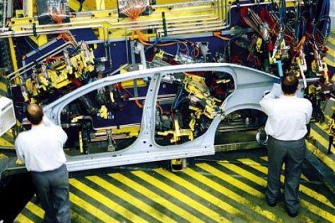2000 Opel-Jobs in Gefahr