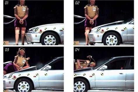 Verkehrssicherheit