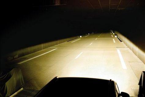 Lichttest 2004, Folge 5