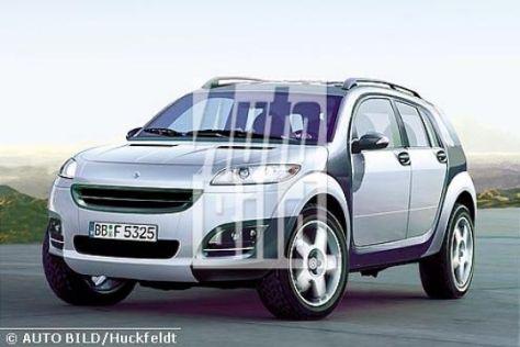 Quartalsergebnis DaimlerChrysler