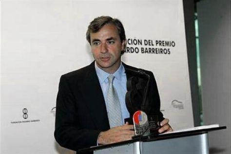 Carlos Sainz sagt Rallye-WM ab