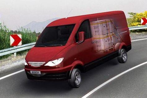 """Load Adaptive Control"" von Bosch"