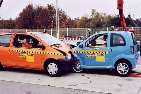 Führerschein-S-Fahrzeuge