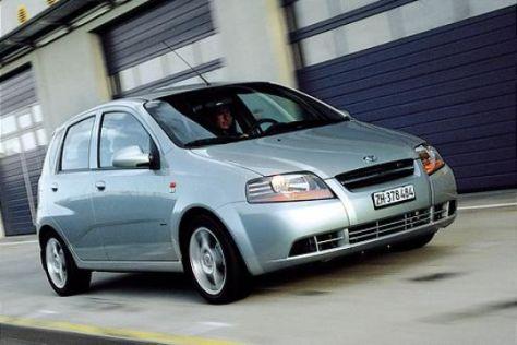 Neuwagen-Rabatt