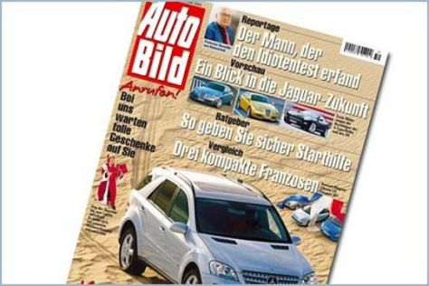 AUTO BILD 50/2004