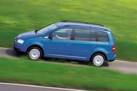 Rückruf VW, Audi, Seat, Skoda