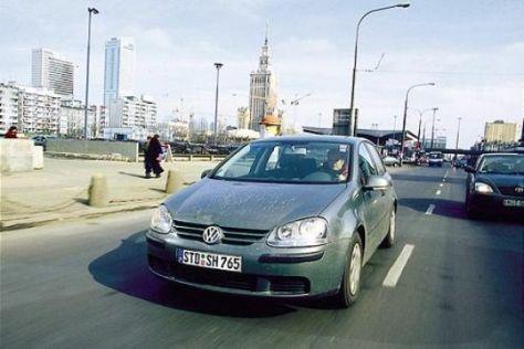 VW-Absatzprognose
