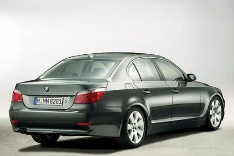 BMW 5er-Reihe