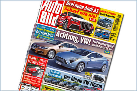 AUTO BILD 21-2008