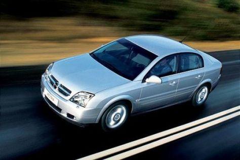Opel erweitert Mobilitätsgarantie