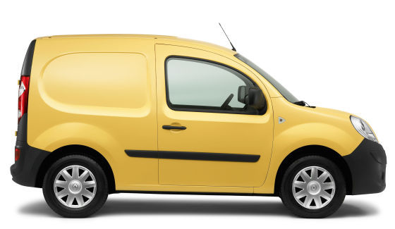 renault kangoo rapid compact kurzgefasst. Black Bedroom Furniture Sets. Home Design Ideas