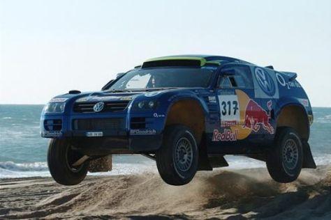 Rallye Dakar 2005 (12)