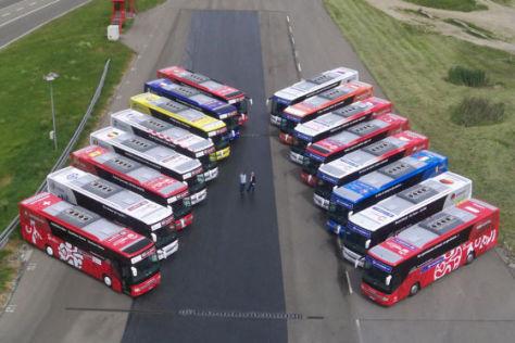 EM-Bus-Flotte