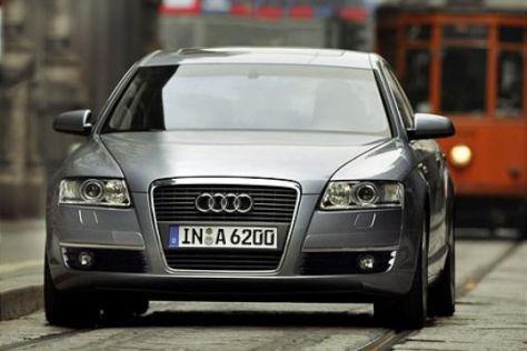 Auto1 von Europa 2005