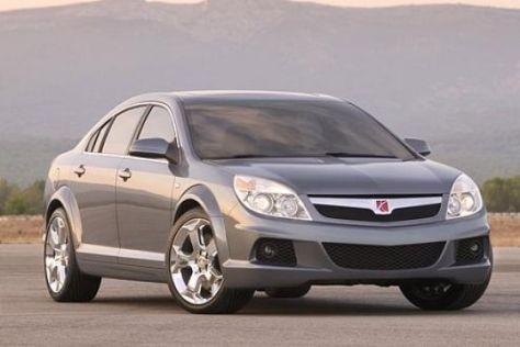 Neue Pläne von General Motors