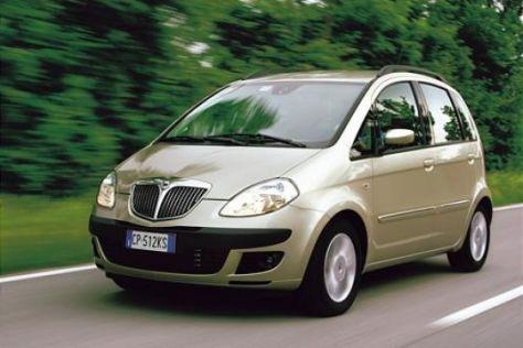 Fiat-Krise