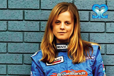 AUTO BILD MOTORSPORT Formel 1