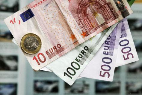 Kfz-Steuer-Reform