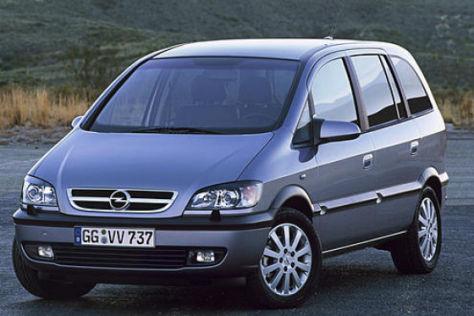 Opel-Rabatte