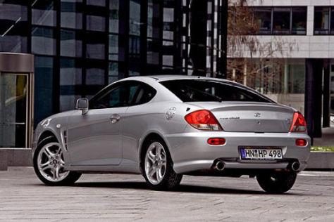 Neues von Hyundai