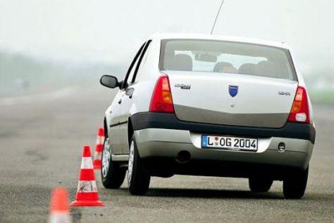Dacia bessert Billigauto nach