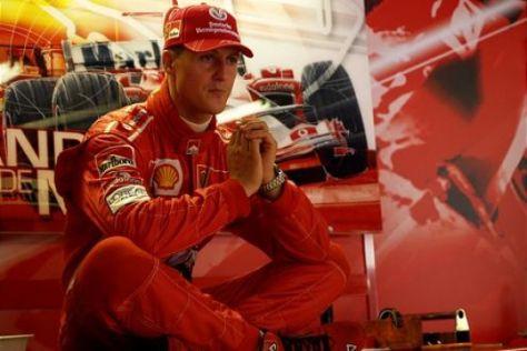 Formel 1 in Australien