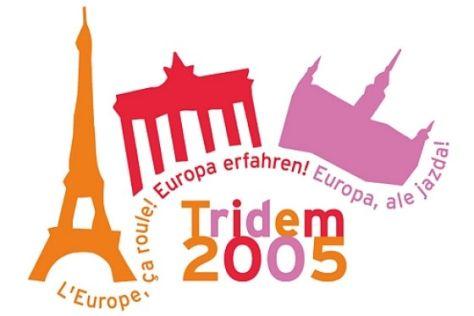 Tridem 2005