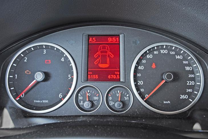 kilometerleistung pro liter dieselfahrzeug