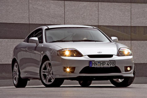 Frühjahrs-Check bei Hyundai