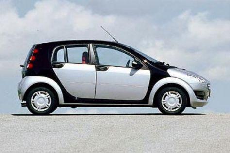 Diesel-Smart