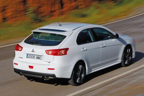 http://i.auto-bild.de/ir_img/5/0/0/2/1/4/Mitsubishi-Lancer-Sportback-Ralliart-474x316-926336064857c861.jpg