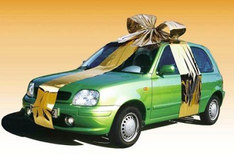 Kaufberatung: Das erste Auto