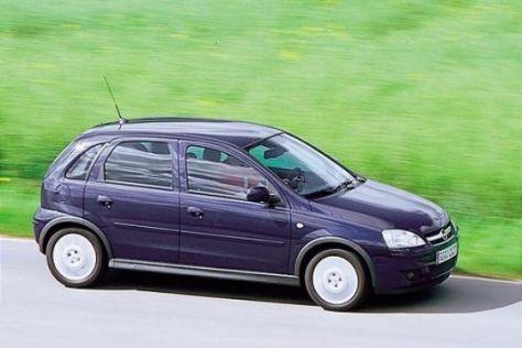 Opel will mehr Marktanteil