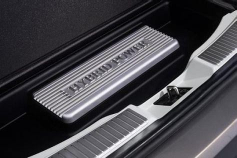 DaimlerChrysler und GM kooperieren