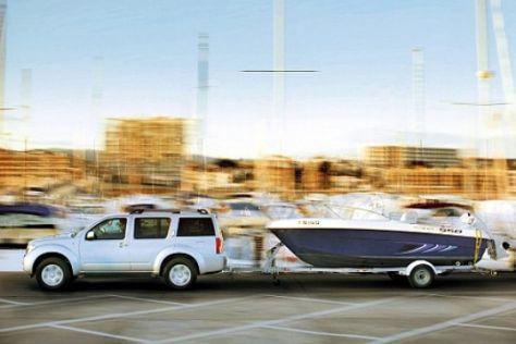Nissan-Pathfinder-Leasing